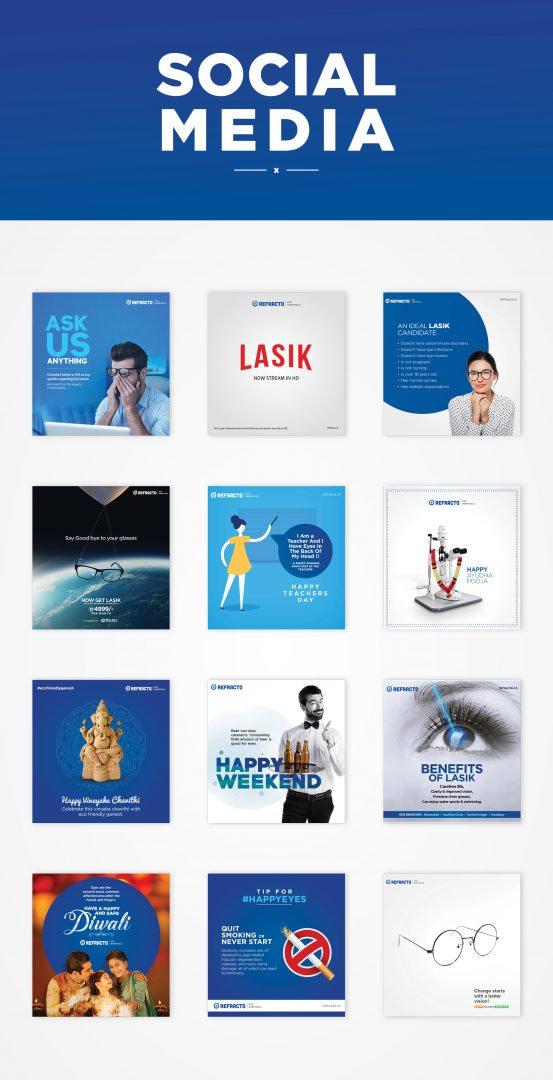 Top Branding Company in hyderabad