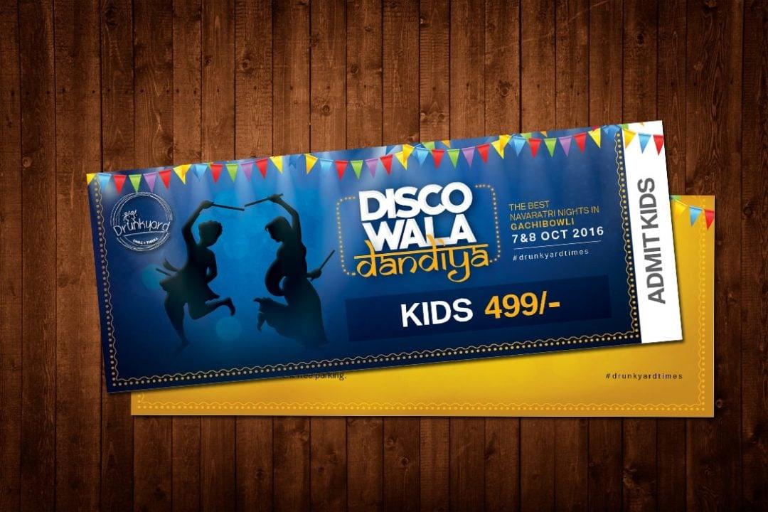 Ad agencies in Hyderabad