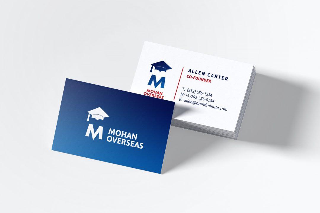 Top Creative Branding Agency in hyderabad