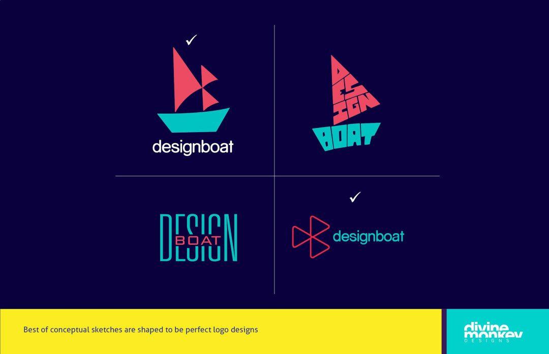 Creative branding agency In Hyderabad
