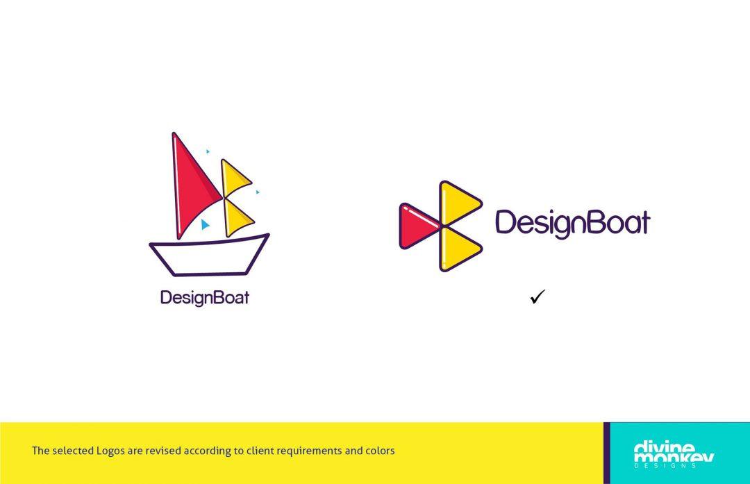 top branding agency in hyderabad