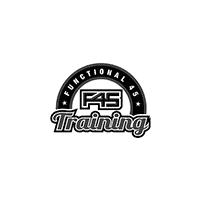 F-45 Training